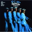The Rubettes The Best Of
