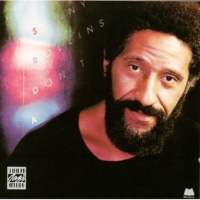 Sonny Rollins My Ideal [Album Version]