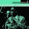 "Sam ""Lightnin'"" Hopkins ニューモニア・ブルース [Album Version]"