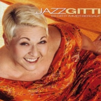 Jazz Gitti Es Geht Immer Bergauf