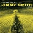 Jimmy Smith The Sound Of Jimmy Smith