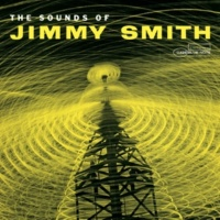 Jimmy Smith All The Things You Are (2005 Digital Remaster) (Rudy Van Gelder Edition)