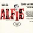 Sonny Rollins Alfie [International]