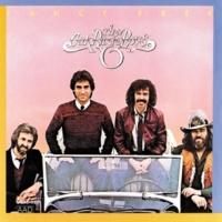 The Oak Ridge Boys Dream Of Me [Album Version]