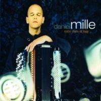 Daniel Mille Novembre [Instrumental]