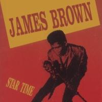 ジェームス・ブラウン/ジェイビーズ Body Heat, Part 1