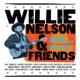 Willie Nelson ライヴ・アンド・キッキン