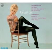 Brigitte Bardot タンゴで踊りましょう [Album Version]