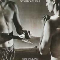 Wishbone Ash When You Know Love