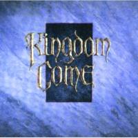 Kingdom Come The Shuffle