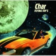 Char FLYING TOY'S ~instrumental best~