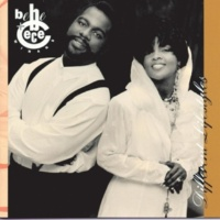 Bebe And Cece Winans Featuring MC Hammer The Blood