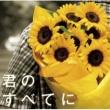 スポンテニア/JUJU 君のすべてに (feat.JUJU)