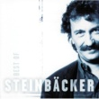 Gert Steinbacker Steinbäcker-Best Of