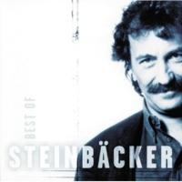 Gert Steinbäcker Vom höchsten Gipfel