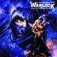 Warlock Triumph And Agony
