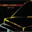 David Benoit Best Of David Benoit 1987-1995