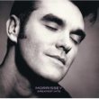 Morrissey Morrissey Greatest Hits [International]