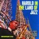 Harold Land Harold In The Land Of Jazz