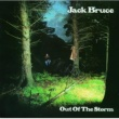 Jack Bruce Into The Storm [Remaster]