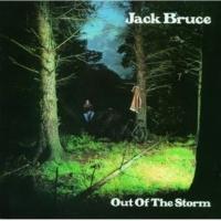 Jack Bruce Keep It Down