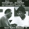 Duke Ellington Stockholm Concert 1966 [Remastered]