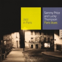 Sammy Price/Lucky Thompson How Long Blues