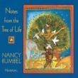 Nancy Rumbel Tree Of Life