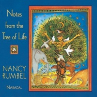 Nancy Rumbel Night Tribe