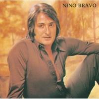 Nino Bravo Super 20