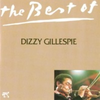 Dizzy Gillespie Exuberante [Album Version]