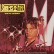 Dan Hartman Streets Of Fire [Soundtrack]