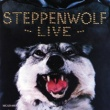 Steppenwolf Born To Be Wild
