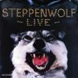 Steppenwolf Live Steppenwolf