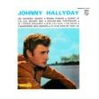 Johnny Hallyday Johnny Halyday N°6