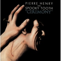 Pierre Henry/Spooky Tooth Henry: Prayer