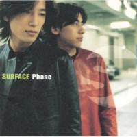SURFACE Phase