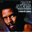 Roy Ayers A Tear To A Smile