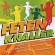Various Artists Feten Knaller
