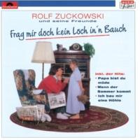 Rolf Zuckowski und seine Freunde Ich hab einen Walkman (Was hast du gesagt?)