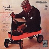 Thelonious Monk Monk's Music