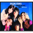 The Rolling Stones Through The Past Darkly (Big Hits Vol.2) [Remastered]