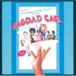 ジェヴェッタ・スティール コーリング・ユー [Bagdad Cafe/Soundtrack Version]