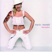 Maria Montell Life Can Be Light [Album Version]