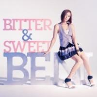 BENI Bitter & Sweet