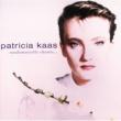 Patricia Kaas Mon mec à moi