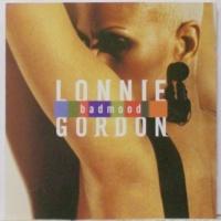 Lonnie Gordon Happening All Over Again