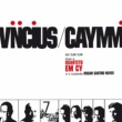 Various Artists V.MORAES & D.CAYMMI/ [Ao Vivo]