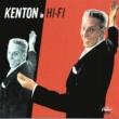 Stan Kenton Kenton In Hi-Fi
