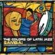 Joanne Brackeen Recado Bossa Nova [Album Version]